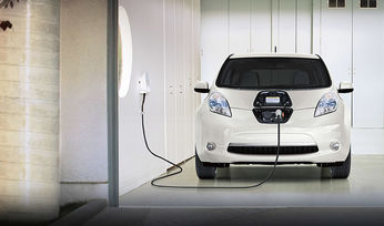 Feds offer $3M for EV trial across states