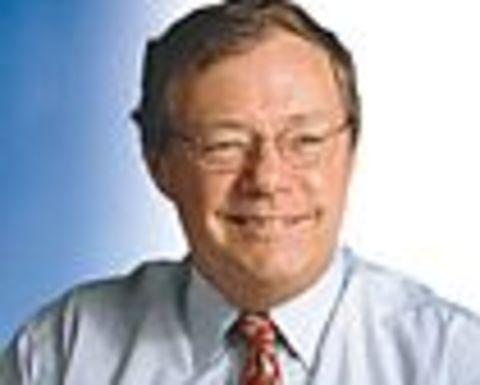 Philip Aiken