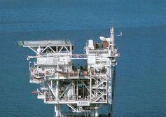 Oil Search to inspect PNG terminal