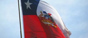 Chile opens further for gas hunters
