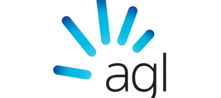 AGL announces move into telco