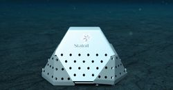 Statoil subsea concept aims to cut costs
