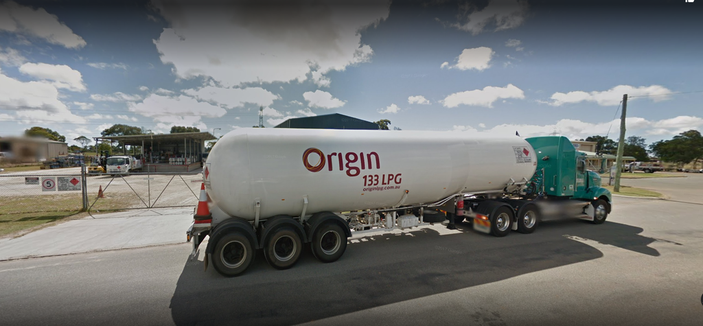 Origin hires media executive and lawyer to board