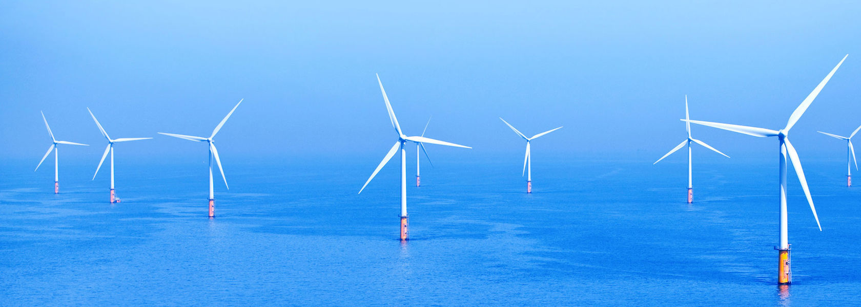Equinor, South Korean companies team up to build offshore wind farm
