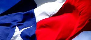Texas RRC meets online to mull product cuts