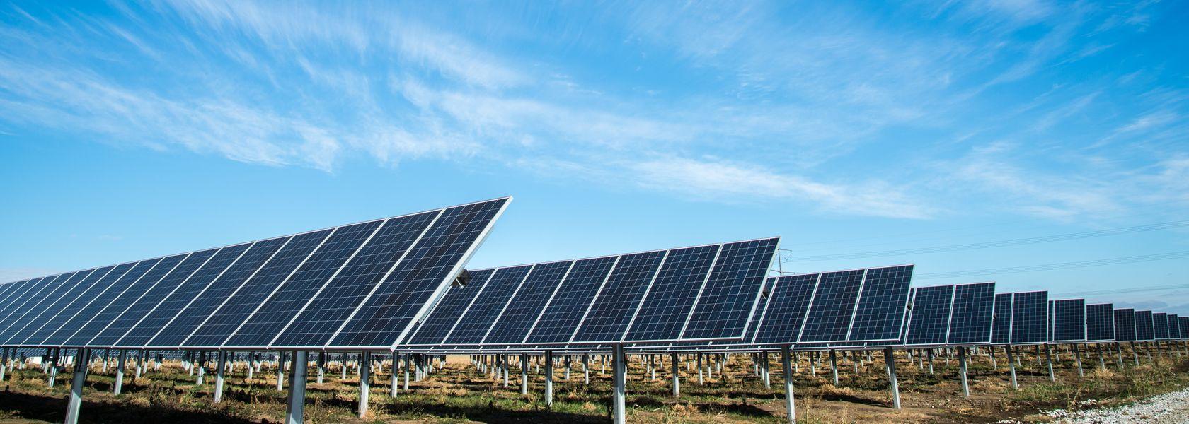 Eni closes Katherine solar farm acquisition - Energy News