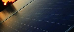 Acciona to build $500 million Aldoga solar