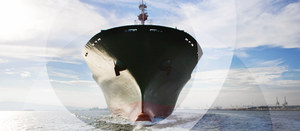 WoodMac plots course for scrubbers, LNG and refiners post-IMO2020