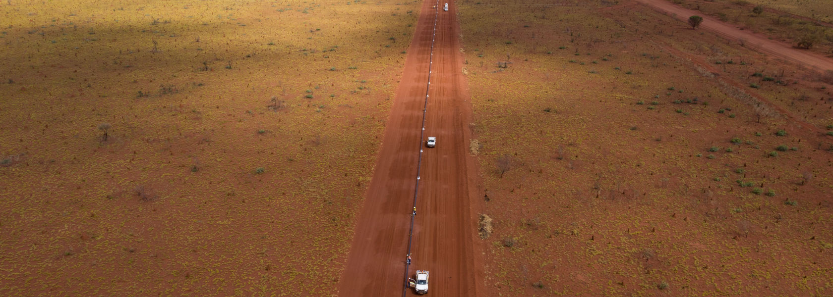 New pipeline to connect NT gas to East Coast Market