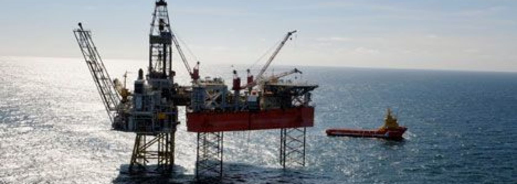Ziebel's first interventions for Statoil