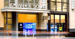 Chaucer Energy to join ASX
