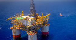 Chevron buys Anadarko to become fourth largest producer