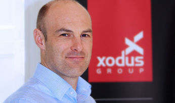Xodus expands Perth office