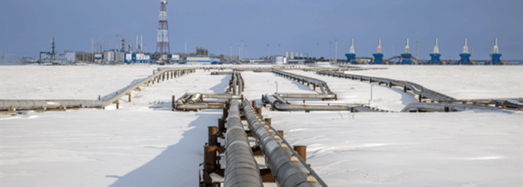 Hype and the pipe: is the Power of Siberia really a threat to LNG?