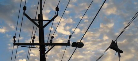 EnergyAustralia launches subscription energy plans