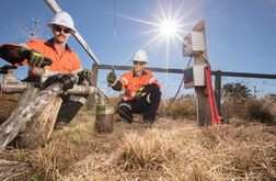 Qld CSG to get shot in arm with low cost pumping systems