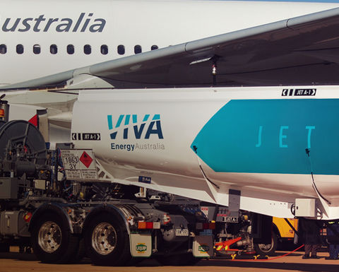 Viva's latest hat in the ring for LNG imports