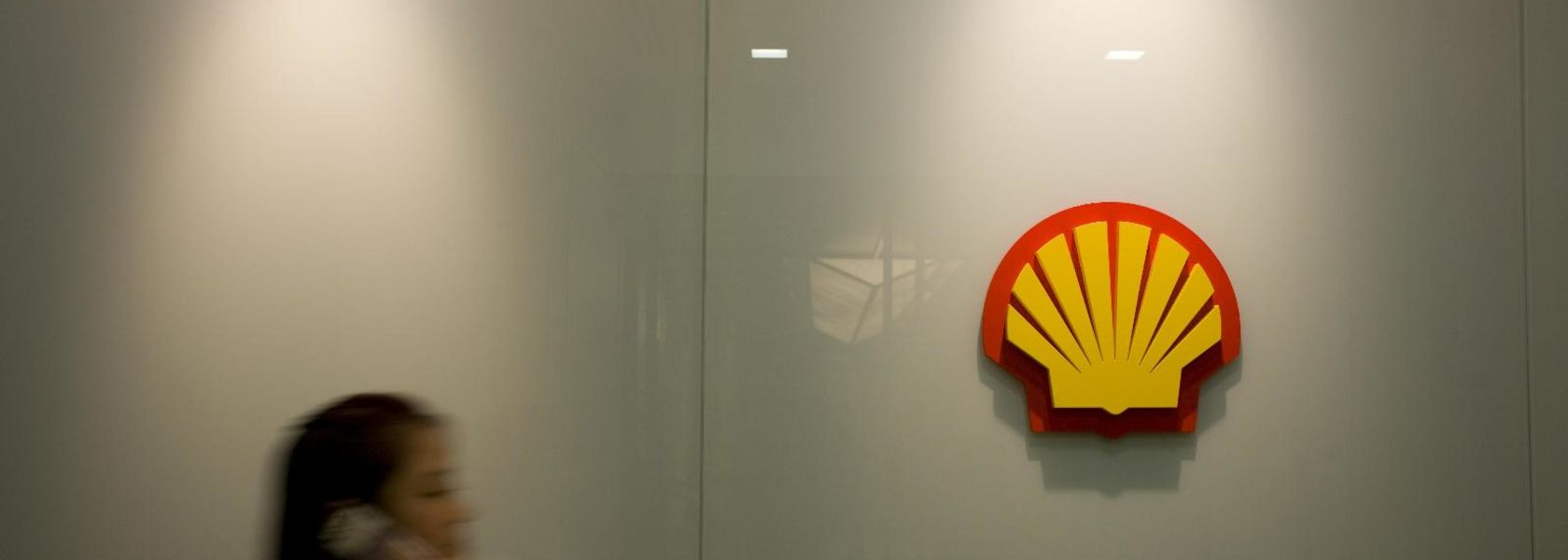 Shell slapped with A$755m tax avoidance bill over Browse