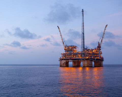 Offshore upstream largely abiding by regulations: NOPSEMA