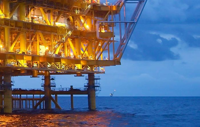 Offshore oil and gas safety review up for comment