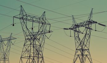 AEMC seeks submissions on grid integration changes