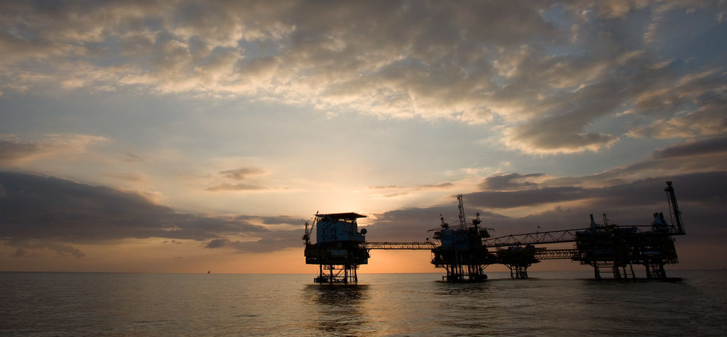 Chevron Australia gets green light for major subsea expansion