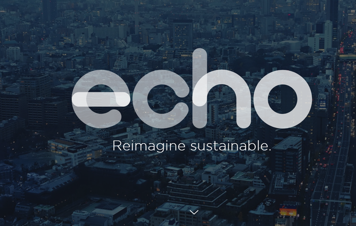 EnergyAustralia takes 49% stake in Echo Group