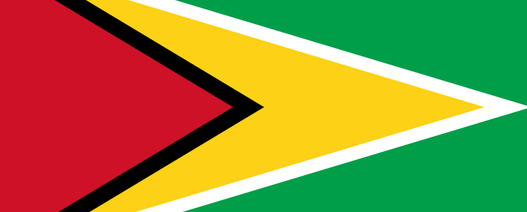 ExxonMobil increases Guyana resource by 25%