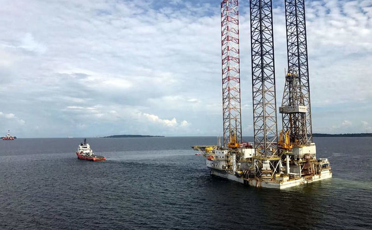 ENB Briefs: Indonesia slashes outlook; WA Petroleum Club; HLT misleads investors