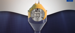 Europe's WaveBoost program boosts wave energy's credentials