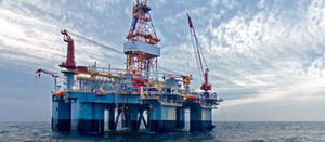 Cooper to begin Sole drilling