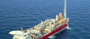 "Woodside offering ""expert"" advice on Northern Endeavour decom"