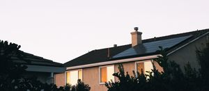 AEMC rule change proposes solar tax