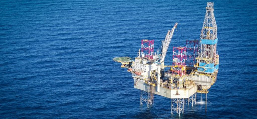 Dorado may offer 30kbopd from each well: Carnarvon