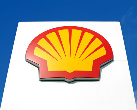 Shell may become Oz renewable power retailer