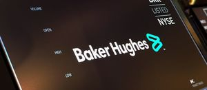 Baker Hughes stumbles amid oil price with US$15B write down