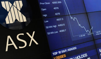 SRJ Tech aims for ASX listing by years end