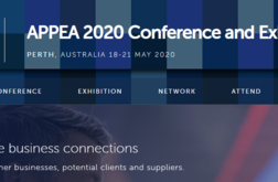 APPEA 2020 Oil and Gas Conference