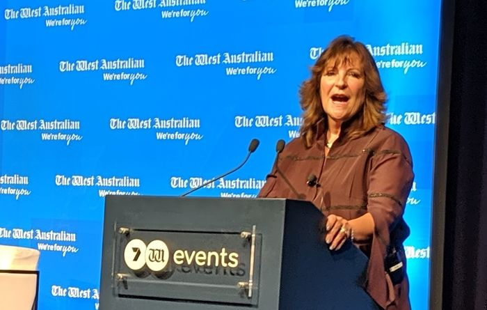 ATCO leader urges WA regulators keep up with energy investment
