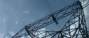 AEMO warns of South Australia power shortfall