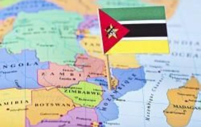 RBR working on huge workforce database to serve Mozambique LNG