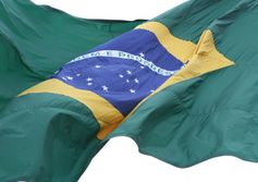 Brazil to take 10% of new field capex