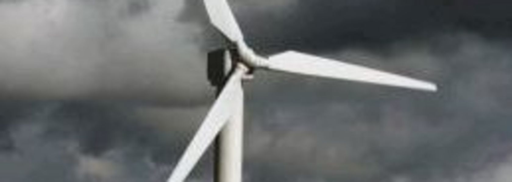 New software to automatically analyse wind turbines