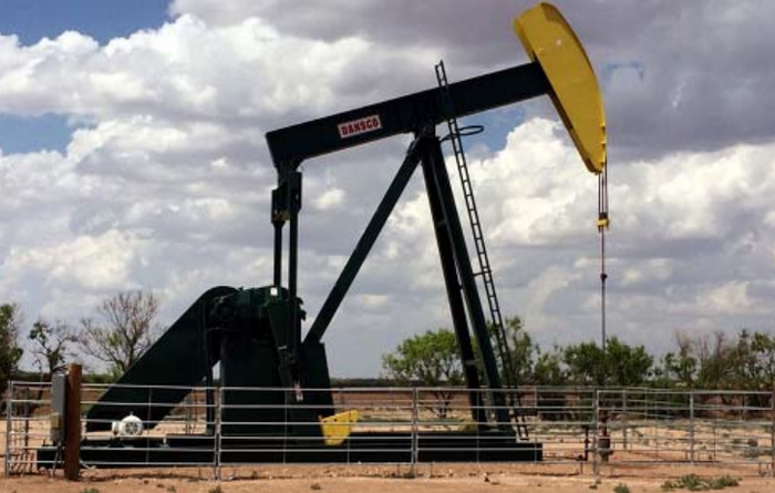 Indago sells A$80K of Multi-Flow liquid to Texas oiler