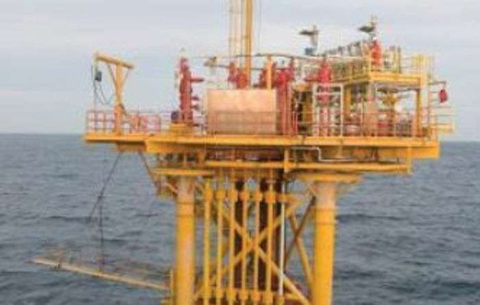 Ophir completes Santos purchase