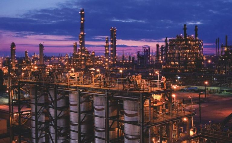 Energy briefs: Green Dragon, Exxon, ONGC and more