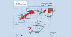 FAR Ltd gets extension for WA exploration