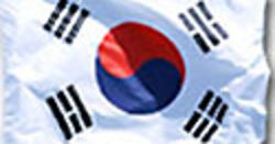 South Korean gas demand outlook 'disappointing': WoodMac