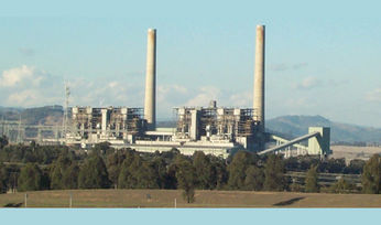 AGL worker seriously injured at Liddell in transformer incident