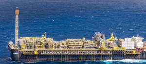 Petrobras ups capex to focus on deepwater pre-salt plays